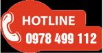 Hotline right